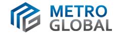 Metro Global Ventures